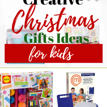 Christmas Gift Ideas For Kids Boys.Nontoy Gift Ideas For Kids Archives Vcdiy