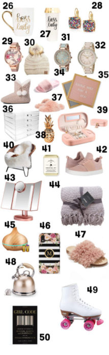 Christmas Gifts For Women.Christmas Gift For Women Archives Vcdiy Decor And More